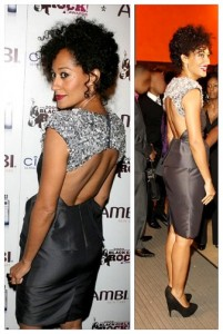 Tracee collage 7