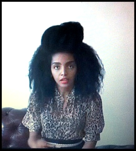http://urbanbushbabes.com/wp-content/uploads/2011/09/Cipriana-takes-her-hair-down-41.jpg