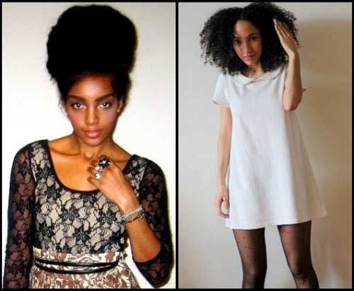 Essence.com: The Ultimate Natural Hair Blogger's Holiday Gift Guide