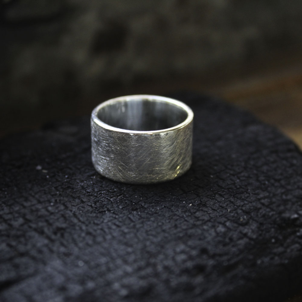 unixes pi ring bless the theory 1