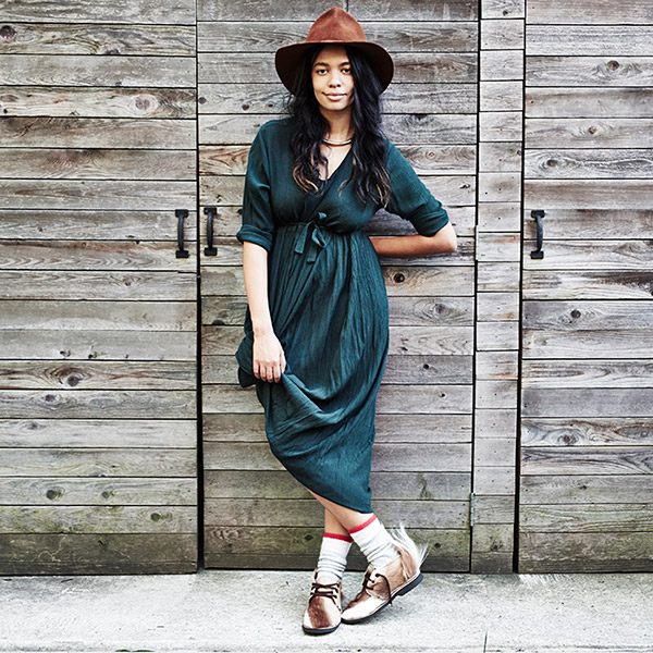 aurora-james-of-brother-vellies-nordstrom_fashion_blog_the_thread_pop_in_shop_olivia_kim_Brother_Vellies_artisanal_shoes_Aurora_James_how_to_wear_15